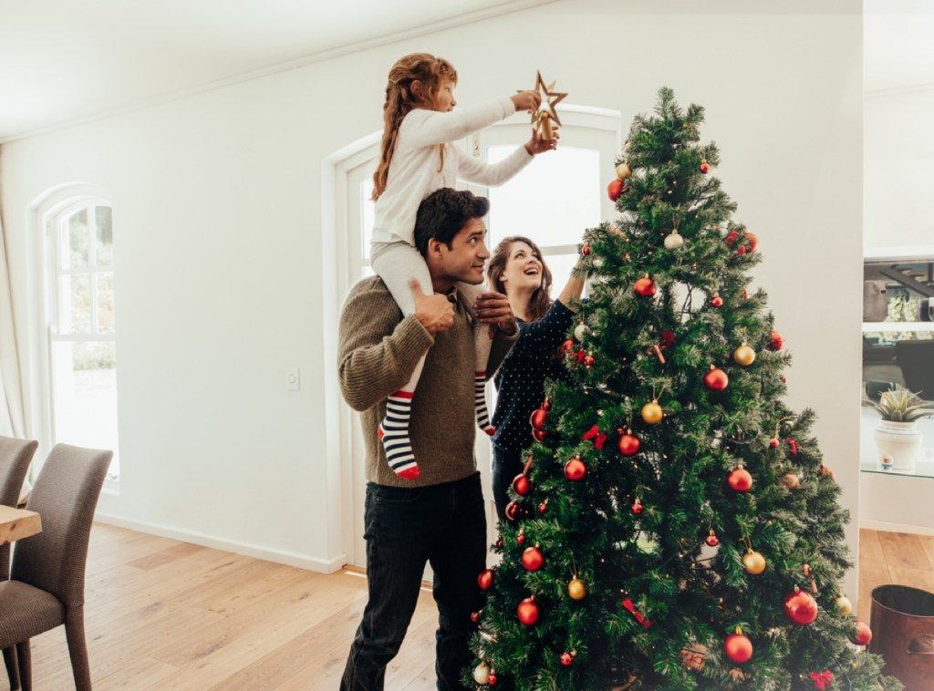 Kata Mutiara Natal Quotes Dan Caption Untuk Menyambut Natal